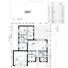 Eladó  családi ház (<span class='notranslate'>Szada</span>, <span class='notranslate'></span>) 117.9 M   <span class='notranslate'>Ft</span>