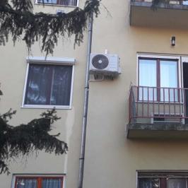 Eladó  téglalakás (<span class='notranslate'>Budapest, X.  </span>kerület) 34,9 M   <span class='notranslate'>Ft</span>