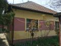 Békés megye Békéscsaba - családi ház