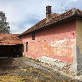 Eladó  családi ház (<span class='notranslate'>Békéscsaba</span>, <span class='notranslate'></span>) 19.9 M   <span class='notranslate'>Ft</span>