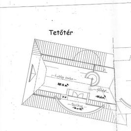 Eladó  ikerház (<span class='notranslate'>Budapest, XII.  </span>kerület) 400 M   <span class='notranslate'>Ft</span>