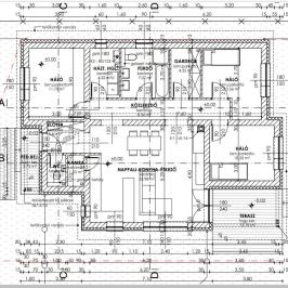 Eladó  családi ház (<span class='notranslate'>Győrszemere</span>, <span class='notranslate'></span>) 44.5 M   <span class='notranslate'>Ft</span>