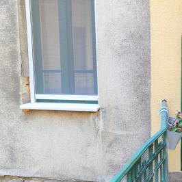 Eladó  téglalakás (<span class='notranslate'>Budapest, IX.  </span>kerület) 54.9 M   <span class='notranslate'>Ft</span>