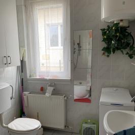 Eladó  családi ház (<span class='notranslate'>Budapest, XVI.  </span>kerület) 112 M   <span class='notranslate'>Ft</span>