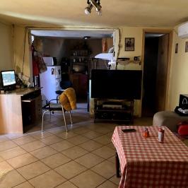 Eladó  családi ház (<span class='notranslate'>Dunabogdány</span>, <span class='notranslate'></span>) 25,9 M   <span class='notranslate'>Ft</span>
