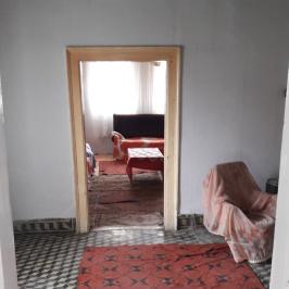 Eladó  családi ház (<span class='notranslate'>Dunaegyháza</span>, <span class='notranslate'></span>) 6,5 M   <span class='notranslate'>Ft</span>