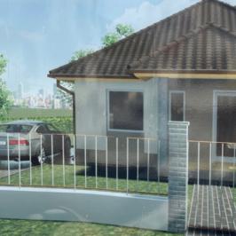 Eladó  családi ház (<span class='notranslate'>Veresegyház</span>, <span class='notranslate'>Revetek</span>) 69,9 M   <span class='notranslate'>Ft</span>