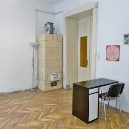Eladó  téglalakás (<span class='notranslate'>Budapest, VIII.  </span>kerület) 34.9 M   <span class='notranslate'>Ft</span>