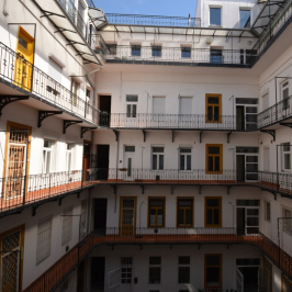 Eladó  téglalakás (<span class='notranslate'>Budapest, XIII.  </span>kerület) 41 M   <span class='notranslate'>Ft</span>