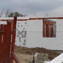Eladó  családi ház (<span class='notranslate'>Erdőkertes</span>, <span class='notranslate'></span>) 57.9 M   <span class='notranslate'>Ft</span>