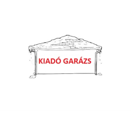 Kiadó  garázs (<span class='notranslate'>Nyíregyháza</span>, <span class='notranslate'>Belváros</span>) 22 E   <span class='notranslate'>Ft</span>/hó