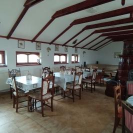 Eladó  családi ház (<span class='notranslate'>Szilvásvárad</span>, <span class='notranslate'></span>) 69.9 M   <span class='notranslate'>Ft</span>