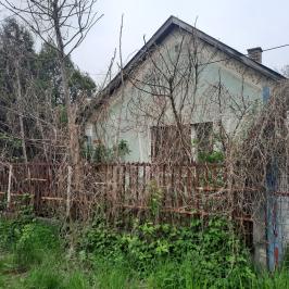 Eladó  családi ház (<span class='notranslate'>Nyíregyháza</span>, <span class='notranslate'>Örökösföld</span>) 15 M   <span class='notranslate'>Ft</span>
