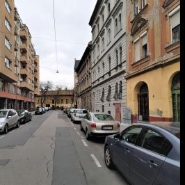 Eladó  téglalakás (<span class='notranslate'>Budapest, VIII.  </span>kerület) 34,9 M   <span class='notranslate'>Ft</span>