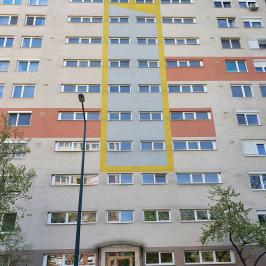 Eladó  panellakás (<span class='notranslate'>Budapest, XIV.  </span>kerület) 29,49 M   <span class='notranslate'>Ft</span>