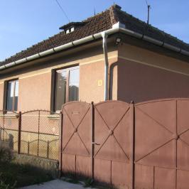 Eladó  családi ház (<span class='notranslate'>Tóalmás</span>, <span class='notranslate'></span>) 24 M   <span class='notranslate'>Ft</span>