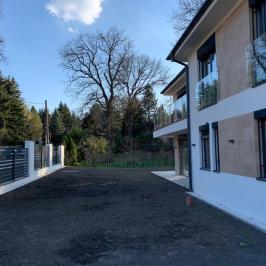 Eladó  családi ház (<span class='notranslate'>Budapest, II.  </span>kerület) 209 M   <span class='notranslate'>Ft</span>