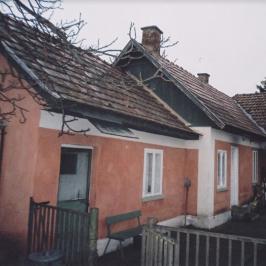 Eladó  családi ház (<span class='notranslate'>Nyírtelek</span>, <span class='notranslate'></span>) 10.3 M   <span class='notranslate'>Ft</span>