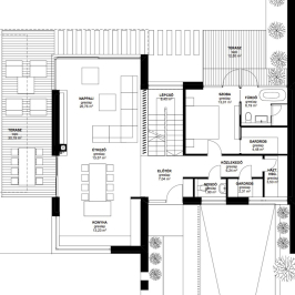 Eladó  villa (<span class='notranslate'>Budapest, III.  </span>kerület) 299 M   <span class='notranslate'>Ft</span>