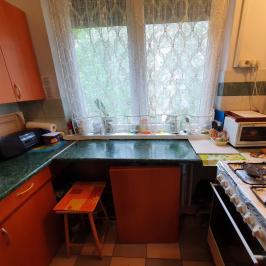 Eladó  panellakás (<span class='notranslate'>Budapest, III.  </span>kerület) 37,49 M   <span class='notranslate'>Ft</span>