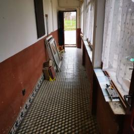 Eladó  családi ház (<span class='notranslate'>Dunaegyháza</span>, <span class='notranslate'></span>) 6.5 M   <span class='notranslate'>Ft</span>
