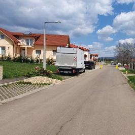 Eladó  családi ház (<span class='notranslate'>Gyöngyös-Mátrafüred</span>, <span class='notranslate'></span>) 79.9 M   <span class='notranslate'>Ft</span> +ÁFA