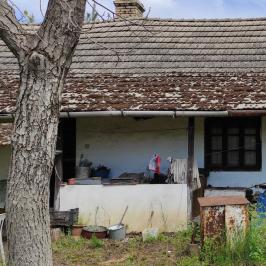 Eladó  családi ház (<span class='notranslate'>Tápiószőlős</span>, <span class='notranslate'></span>) 6.99 M   <span class='notranslate'>Ft</span>