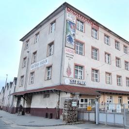 Kiadó  raktár (<span class='notranslate'>Budapest, XXIII.  </span>kerület) 150 E   <span class='notranslate'>Ft</span>/hó