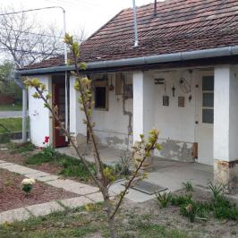Eladó  családi ház (<span class='notranslate'>Tápiógyörgye</span>, <span class='notranslate'></span>) 8,4 M   <span class='notranslate'>Ft</span>