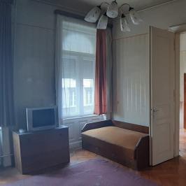 Eladó  téglalakás (<span class='notranslate'>Budapest, VII.  </span>kerület) 37.9 M   <span class='notranslate'>Ft</span>