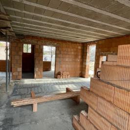 Eladó  családi ház (<span class='notranslate'>Fót</span>, <span class='notranslate'>Belváros</span>) 62 M   <span class='notranslate'>Ft</span>