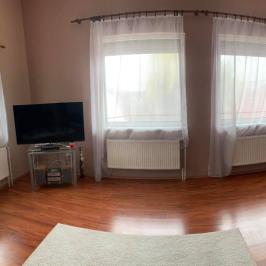 Eladó  családi ház (<span class='notranslate'>Dunaújváros</span>, <span class='notranslate'>Újtelep</span>) 60 M   <span class='notranslate'>Ft</span>
