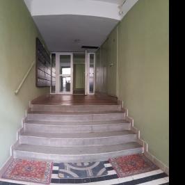 Eladó  panellakás (<span class='notranslate'>Budapest, VIII.  </span>kerület) 31.49 M   <span class='notranslate'>Ft</span>