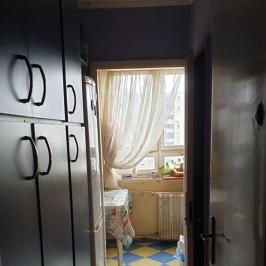 Eladó  panellakás (<span class='notranslate'>Budapest, III.  </span>kerület) 29.9 M   <span class='notranslate'>Ft</span>