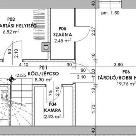 Eladó  családi ház (<span class='notranslate'>Solymár</span>, <span class='notranslate'>Kerekhegy</span>) 199 M   <span class='notranslate'>Ft</span>