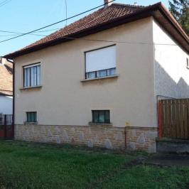 Eladó  családi ház (<span class='notranslate'>Szokolya</span>, <span class='notranslate'>Királyrét</span>) 34.9 M   <span class='notranslate'>Ft</span>
