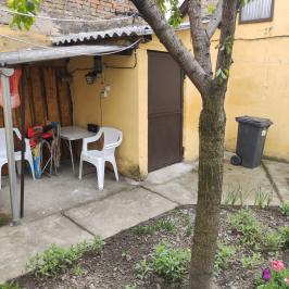 Eladó  családi ház (<span class='notranslate'>Mohács</span>, <span class='notranslate'>Belváros</span>) 12.4 M   <span class='notranslate'>Ft</span>