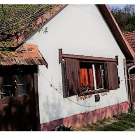 Eladó  családi ház (<span class='notranslate'>Nógrádsáp</span>, <span class='notranslate'></span>) 17,9 M   <span class='notranslate'>Ft</span>