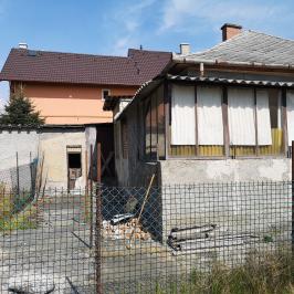 Eladó  családi ház (<span class='notranslate'>Érd</span>, <span class='notranslate'>Postástelep</span>) 25,9 M   <span class='notranslate'>Ft</span>