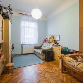 Eladó  téglalakás (<span class='notranslate'>Budapest, X.  </span>kerület) 30,9 M   <span class='notranslate'>Ft</span>