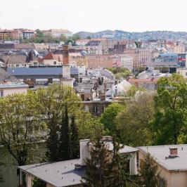 Kiadó  téglalakás (<span class='notranslate'>Budapest, II.  </span>kerület) 380 E   <span class='notranslate'>Ft</span>/hó
