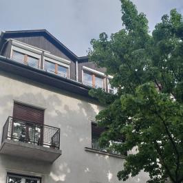 Eladó  téglalakás (<span class='notranslate'>Budapest, XII.  </span>kerület) 49,9 M   <span class='notranslate'>Ft</span>