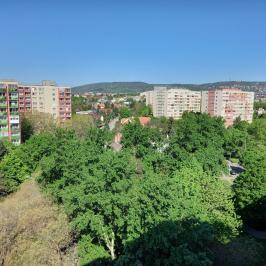 Eladó  panellakás (<span class='notranslate'>Budapest, XI.  </span>kerület) 35.99 M   <span class='notranslate'>Ft</span>