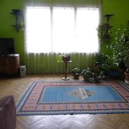 Eladó  téglalakás (<span class='notranslate'>Budapest, XI.  </span>kerület) 83.9 M   <span class='notranslate'>Ft</span>