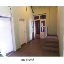 Eladó  ipari ingatlan (<span class='notranslate'>Budapest, XIII.  </span>kerület) 440 M   <span class='notranslate'>Ft</span>