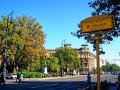 VI. kerület Terézváros (Nagykörúton kívül) - téglalakás