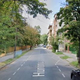 Eladó  téglalakás (<span class='notranslate'>Budapest, III.  </span>kerület) 38.2 M   <span class='notranslate'>Ft</span>