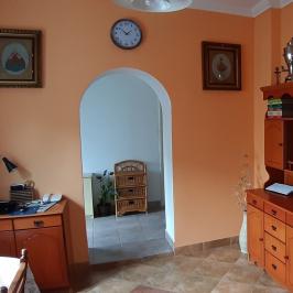 Eladó  családi ház (<span class='notranslate'>Budapest, XVIII.  </span>kerület) 52 M   <span class='notranslate'>Ft</span>