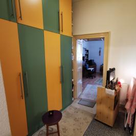 Eladó  házrész (<span class='notranslate'>Budapest, XX.  </span>kerület) 25.5 M   <span class='notranslate'>Ft</span>