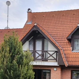 Eladó  családi ház (<span class='notranslate'>Budaörs</span>, <span class='notranslate'>Kertváros</span>) 144.9 M   <span class='notranslate'>Ft</span>